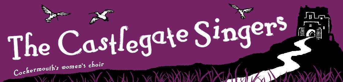 Castlegate Singers